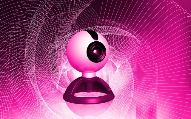Tutorial: Enregistrement webcam (Red5)